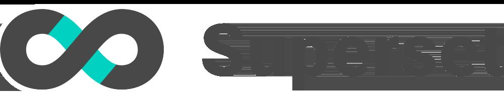 Apache Kylin | Get Your Interactive Analytics Superpower